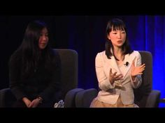 "Marie Kondo, ""The Life Changing Magic of Tidying Up"" - YouTube"