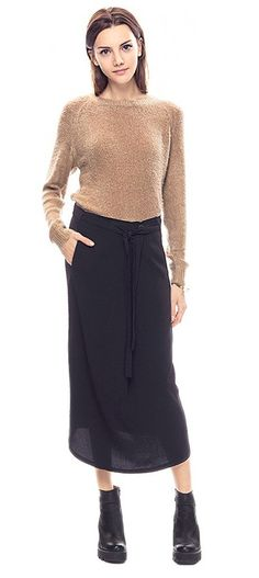 ce9cb6a3ba 45 Best YRB Fashion Skirts images