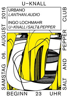 Simon Mager, Graphic Design, Ecal, Lausanne, simonmager