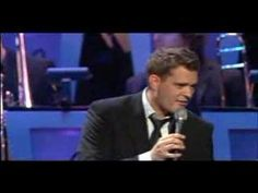 Come Fly With Me - Michael Buble.  Dancing at the ball.  Fifty Shades Darker.