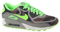 fe064f3d9d5 Nike Air Max 90 Premium Tape CAMO Air Max 90 Premium