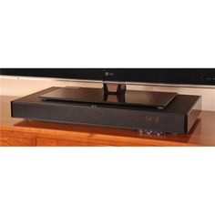 ZVOX Audio Z-Base Surround Sound System