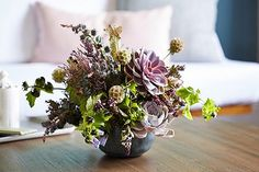 Easy Ideas for (Almost) Instant Arrangements – One Kings Lane — Our Style Blog