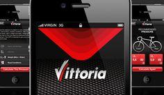Vittoria lança app para cálculo de calibragem de pneu  http://www.mundotri.com.br/2013/06/vittoria-lanca-app-para-calculo-de-calibragem-de-pneu/