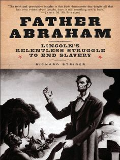Abraham essay g history interview john lincoln nicolays oral