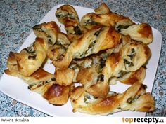 Cauliflower, Bread, Vegetables, Food, Cauliflowers, Brot, Essen, Vegetable Recipes, Baking