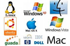Ranking Sistemas Operativos Enero 2013