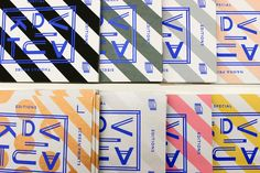 What Not to Miss at Vienna's First Art Book Fair Art Book Fair, Art Fair, Book Art, Norwegian Words, Pride And Glory, Book Presentation, Printed Matter, First Art, Paper Design