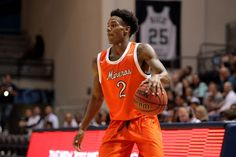 UTEP vs. Charlotte - 3/4/17 College Basketball Pick, Odds, and Prediction