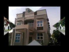 Desain Gedung Kantor Mewah Modern https://www.youtube.com/watch?v=PnqCa66xXXQ