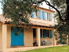 Construire sa maison en Midi-Pyrénées
