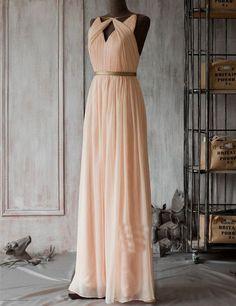 green prom dress, long prom dress, beaded prom dress – BSBRIDAL