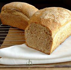 recipe: mock sourdough bread [18]