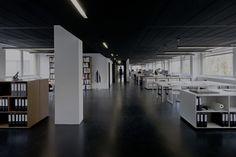 Workshop / AllesWirdGut