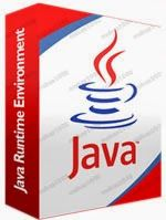 Java Runtime Environment Free Download Full Latest Version   Rating: 4/5 (1.523 Votes) Publisher: Sun Microsystems Version: 7 Update 45 Use: Free File Size: 27.6 MB Downloads: 588.789 Release date: 10/16/2013 Last updated: 10/16/2013 Requirements: Windows 2000/XP/2003/Vista/Server 08/07/2008   Download (link 1) Download (link 2)  Java Runtime Environment Free Download Full Latest Version       Java Runtime Environment is a software that allows you to run applications written in the Java prog