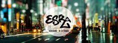 ELADIO prezinta : Hip-Hop Din Romania: Esra cu DJ Nasa - Nu suntem la fel (Produsă de Ken...