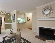 972-980-7717 | 1-2 Bedroom | 1-2 Bath River Park 14100 Montfort Dr, Dallas, TX. 75254