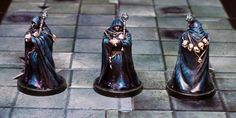 Dungeons & Dragons: Wrath of Ashardalon Board Game | Image | BoardGameGeek