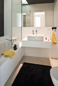 mała łazienka z wanną - Szukaj w Google