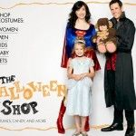 Great Deals & Large Variety of Halloween Costumes! | WooHooYeah