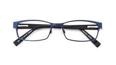 TEEN 92 Glasses by Specsavers | Specsavers UK