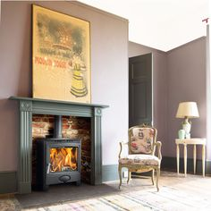 18 ways to make a period home energy efficient