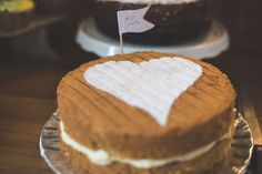 Rustic, West Country Wedding