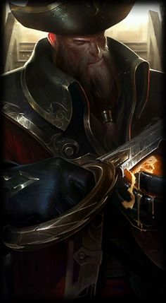 Category:Concept art - League of Legends Wiki - Champions, Items, Strategies, and many more! - Wikia