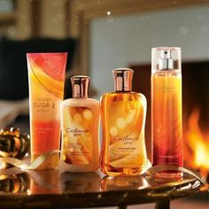 bath and body works cashmere glow - Google Search