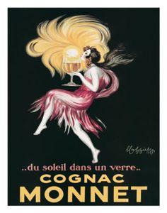 11x14 Poster Print Leonetto Cappiello - Cognac Monnet Innerwallz http://www.amazon.com/dp/B00A7EYAZA/ref=cm_sw_r_pi_dp_LDYOtb05EQYNA2BG