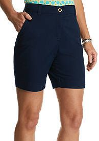 Kim Rogers® Comfort Waist Short
