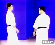 Aikido Techniques, Fight Techniques, Hapkido, Survival Stuff, Judo, Martial Arts, Shadows, Sword, How To Remove