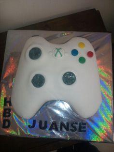 Torta Yostick XBOX 360