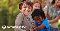 Parent Kickoff Events | Common Sense Media