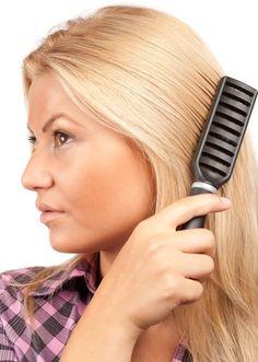 get the best tips for hair problem solution at http://bestvitaminsforhair.net