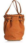 wantwantwantwantwantwantwant ... alexander wang diego bucket bag, sold out in net-a-porter sale =(