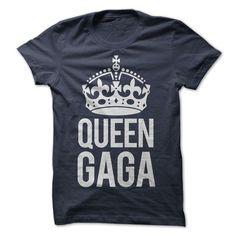 97041e9dd Queen GAGA Coachella, Cool Shirts, Queen, Lady Gaga, Lady Gaga Fashion