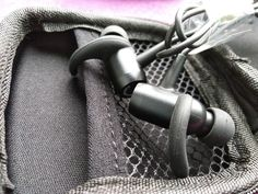 review SoundPEATS Q24 Aptx Bluetooth 4.1 Stereo Sports Earphones! - See more at: http://www.gadgetexplained.com/2016/12/soundpeats-q24-aptx-bluetooth-41-stereo.html#sthash.jpxCSrGP.dpuf