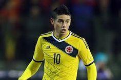 James Rodriguez al Real per 85 milioni | IL CORRIERE DELLA NOTIZIA