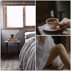 ** Buongiorno ~ Good Morning ~ Guten Morgen Bonjour ~ Buenos dias ~ Bom dia ~ Kalimera ~ Jó reggelt ~ Dzień dobry ~ Доброе утро ~ Dobro jutro ** #charmeandmore #white #charmeandmore ☕️🐬🐳☕️🐬🐳 #buenosdias  #bonjour #gutenmorgen #goodmorning #kalimera #breakfast #colazione #petitdejeuner #instago #webstagram #inspiration #lifestyle #buongiorno #beachlife #instamorning #coffee #tea  #summer #beach  #beautiful #instafollow #l4l #instatime #instaphoto #instalife #coffee #white