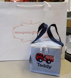 monogrammed snack square monogramsoffmadison.com