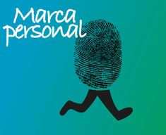 ¿Marca personal o marca empresarial? ¿Pueden fusionarse? La respuesta en la imagen 😉