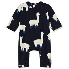 Bobo Chic Alpaca Jumpsuit - Black    https://atelierbygarance.com/collections/baby-boy/products/bobo-chic-alpaca-jumpsuit-black