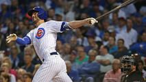Who Will Make Cubs' Playoff Roster? - http://www.nbcchicago.com/news/local/cubs-announce-2016-nlds-roster-giants-mlb-postseason-bryant-rizzo-396298341.html