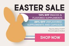 Awesome Easter Sale at KissMyKeto. Don't miss this great deal! Pumpkin Seed Recipes, Keto Flu, Keto Supplements, Easter Sale, Mct Oil, Dried Beans, Want To Lose Weight, Ketogenic Diet