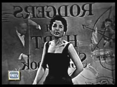 George Duvivier on bass, Louie Bellson on drums (maybe*), Lennie Hayton on piano. and fabulous, one-of-a-kind Lena. Lena Horne, Jazz Funk, Civil Rights Activists, Motown, Beautiful Actresses, Blues, Singer, Fire, Music