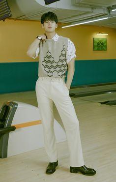 Seventeen Album, Seventeen Jun, Mingyu Seventeen, Woozi, Jeonghan, Handsome Asian Men, Kim Min Gyu, Won Woo, Bias Kpop