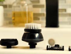 FlexSeries™ Electric Head Shaver & Bald Razor Grooming Kit – Freedom Grooming Shaving Razor, Wet Shaving, Male Grooming, Grooming Kit, Hair Scalp, Men's Hair, Head Shaver, Billy Burke, Hot Vw