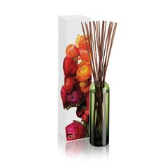 DayNa Decker Posy Diffuser - Calla Lily, Jasmine, White Woods and Clove