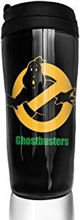35th anniversary of ghostbusters  ghostbusters 2019 ghostbusters slimer egon ghostbusters holtzmann ghostbusters ghostbusters printables ghostbusters ideas ghostbusters original diy ghostbusters ghostbusters diy ghostbusters funny ghostbusters art ghostbusters crafts ghostbusters characters ghostbusters kids ghostbusters games kevin ghostbusters ghostbusters ghosts ghosts halloween ghostbusters ghostbusters halloween goosebumps party Kevin Ghostbusters, Ghostbusters Characters, 35th Anniversary, Halloween Ghosts, Coffee Cups, Printables, Mugs, Games, Funny